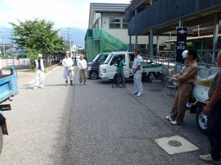 2011.8.7_toshin1.jpg