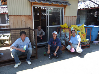 2011.8.7_tyusihin.jpg