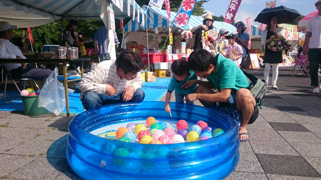 【長野】温泉やサウナもある!おすすめスーパー銭 …
